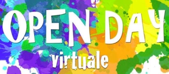 """Sabato 12 Dicembre – Open Day """"virtuale"""" Scuola Secondaria Alessandrini"""