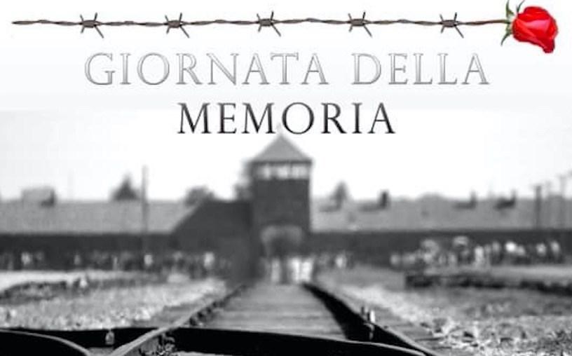Giornata della Memoria: il nostro Padlet per continuare a ricordare