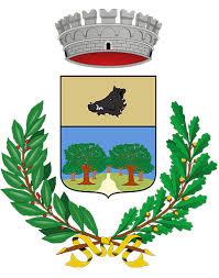 Comune di Cesano Boscone: Conosciamo la mensa scolastica