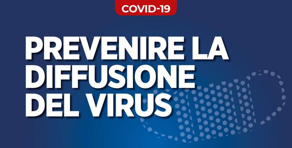 Ultimi aggiornamenti protocollo sicurezza covid-19
