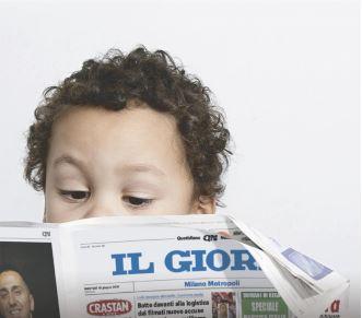 Campionato di giornalismo – Cronisti in classe 2021 Scuole Primarie Bramante-Dante Alighieri